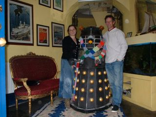 Dalek engagement!_800x600