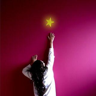 Reach_the_star