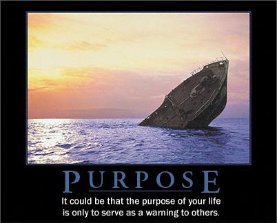 Purpose_4
