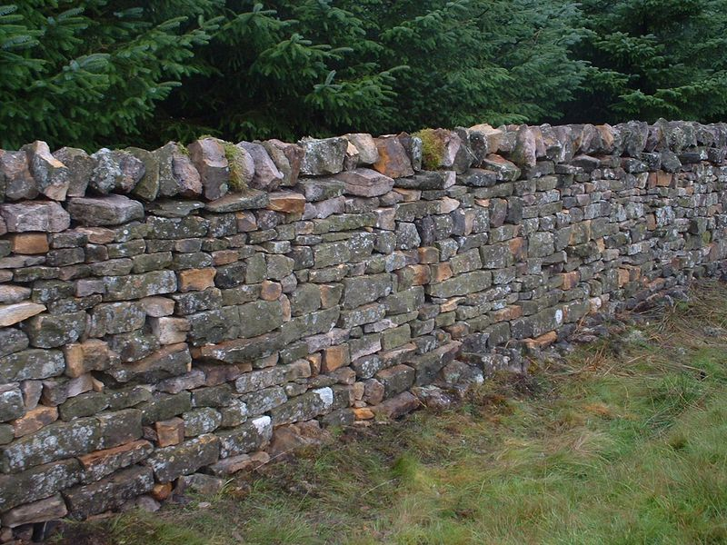 Dry_stone_wall_3_large