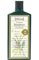 A'kin shampoo