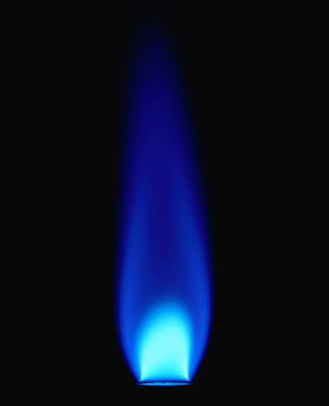 Gas_flame