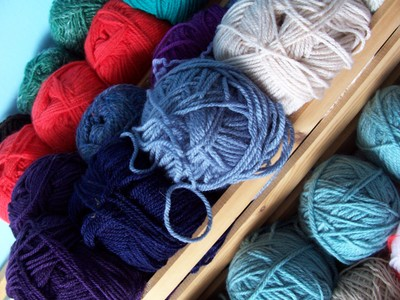 Wool_collection_2