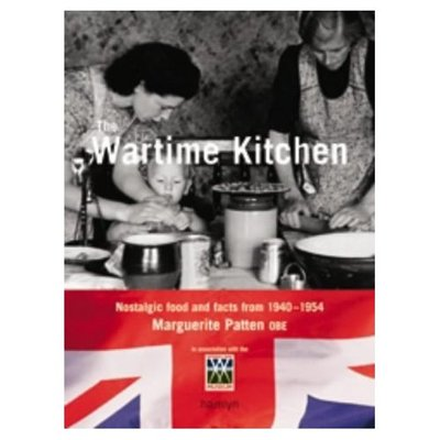 The_wartime_kitchen